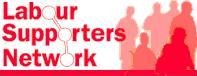 Join the Labour Supporters Network
